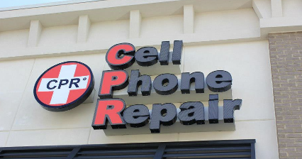 cell_phone_repair_shop_in St_louis_MO